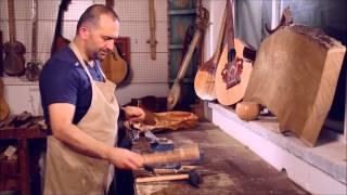 Tulum müzik aleti fiyatları