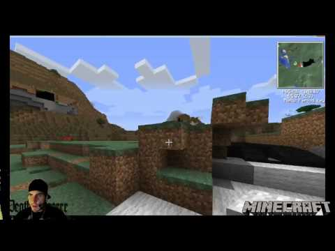 Minecraft - Free Join ask for IP- Tekkit Mod Madness w /HeKontrols-Thirsty  Thursday - 1000 F - 2 / 6