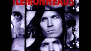 The Lemonheads - Down About It (1993)