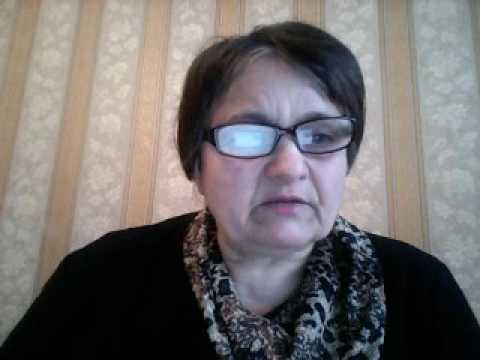 Гельминтозы-трихоцефалез-власоглавы, народное лечение. 2 Часть