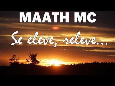 maath-mc---se-eleve,-releve...