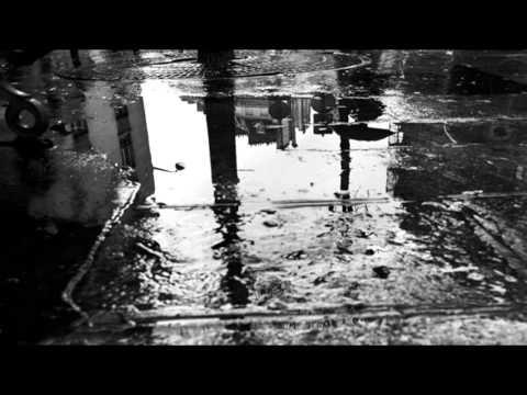 Figure Study - Rain