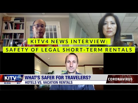 can-hawaii-legal-vacation-rentals-and-hotels-be-safe-options-for-travelers?-yes,-of-course!