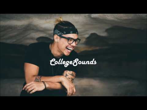 Bad and Boujee x Bounce Back - Migos & Big Sean (William Singe Cover)