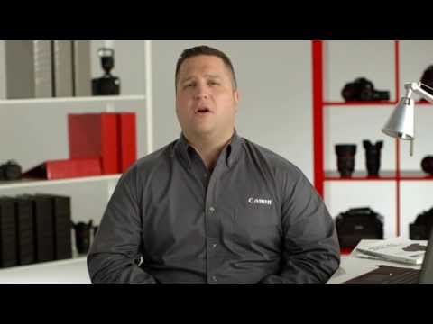 Canon Service & Support: Our Service Process Explained