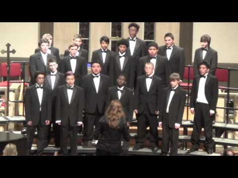 UIL Preview Concert 2016