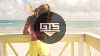 Ornette - Crazy (PYT & Clément Bcx Edit)