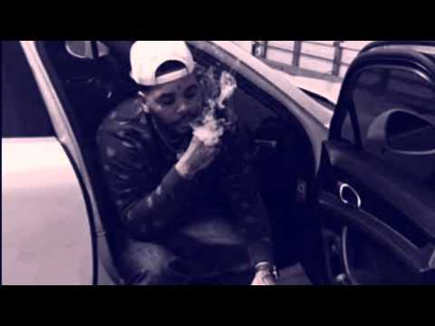 Kevin Gates-Off The Meter (LEAKED)