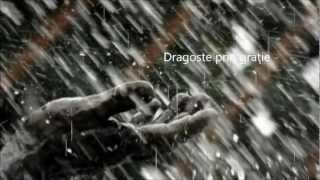Lara Fabian*Love By Grace(Dragoste prin gratie-tradus in romana)