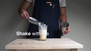 Classic Cocktail Recipe: Whiskey Sour | Sip Sensei