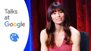 "Jessica Biel: USA's ""The Sinner"" 
