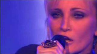 Watch Patricia Kaas Aigle Noir video