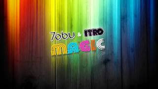 Tobu Itro Magic Original Mix.mp3