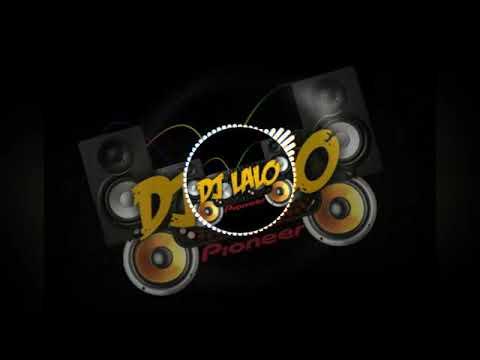 Besame - valentino ft  Manuel turiso  - remix - dj lalo