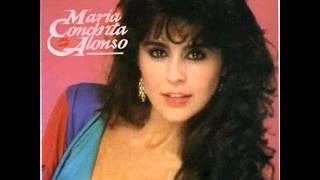 Lluvia de Amor, Maria Conchita Alonso