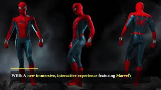 Attractions news 23rd March 2019 | Spider-Man, Moomins and space tourism