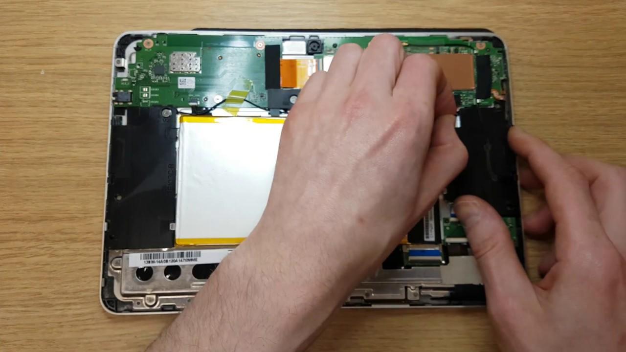 Tf300tl Asus Transformer Pad User Manual Users Manual 1 Asustek Computer