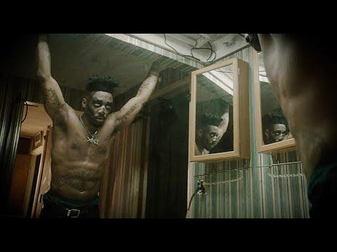 Dax - Dr. Dre ft. Eminem \