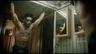 "Dax - Dr. Dre ft. Eminem ""Forgot About Dre"" Remix [Official Video]"