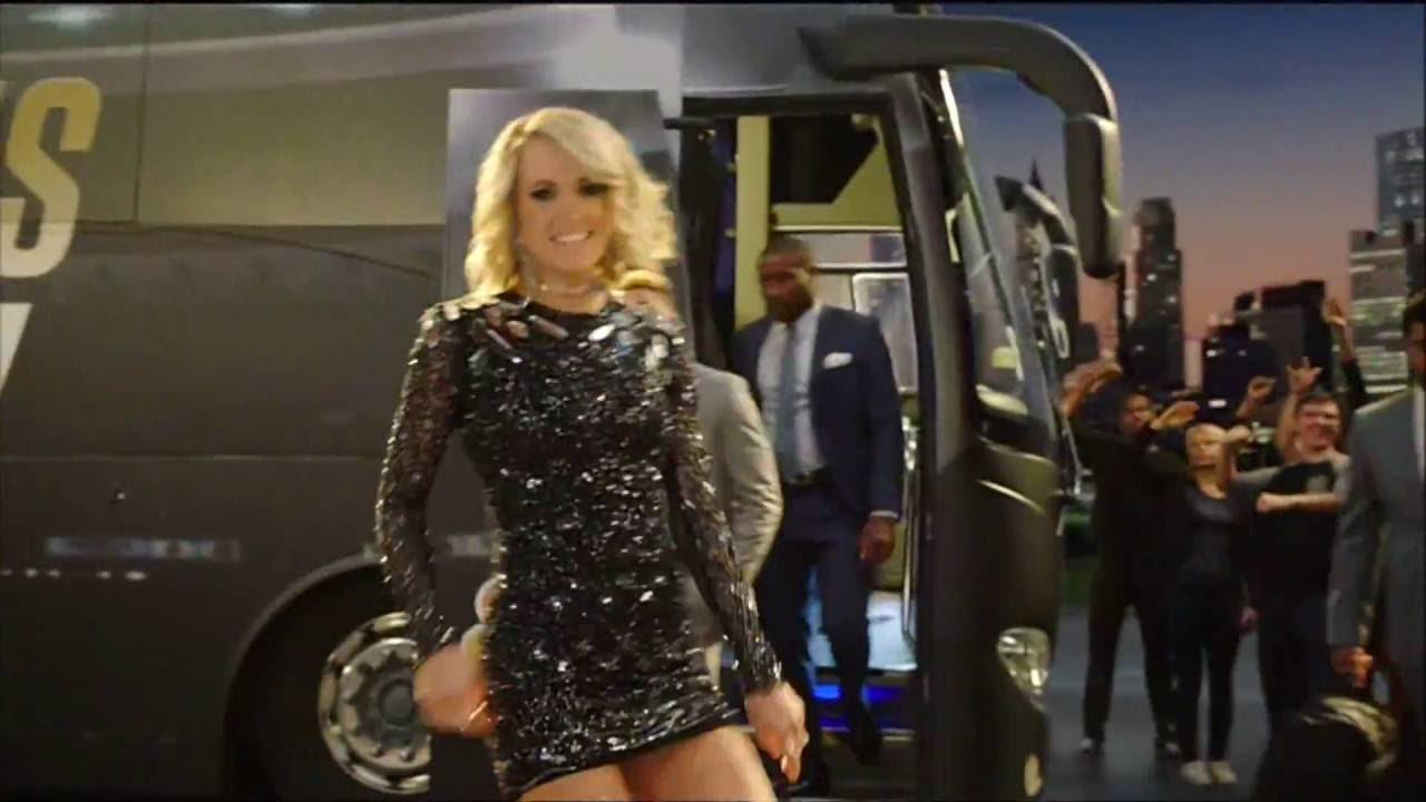 dirty laundry carrie underwood free mp3 download