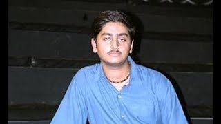 arijit-singh-childhood-photos-rare-unseen-pictures