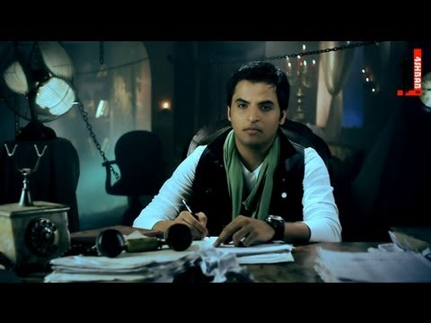 فيديو كليب السحر- محمد العبدالله 2012- حصرياً على فورشباب thumbnail