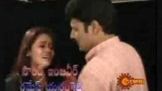 chakravakam geminitv serial song_WMV V9.wmv
