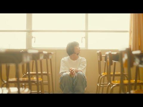 みゆな - くちなしの言葉【Official Music Video】