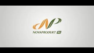 Производственная компания НоваПродукт АГ