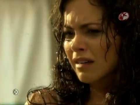 Soy tu Dueña (Alonso planta a Valentina) parte 3