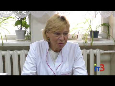 it3ua: В Черноморске идет призывная компания