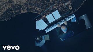 Ludovico Einaudi - Einaudi: Elegy for the Artic (Live Session)