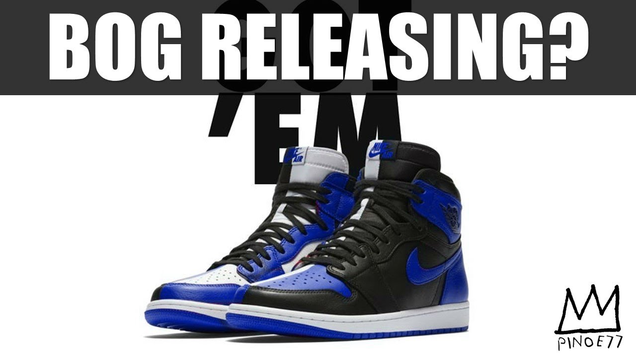111ad8914f8e AIR JORDAN 1 BOARD OF GOVERNORS RELEASING  ANOTHER OFF WHITE COLLAB ...