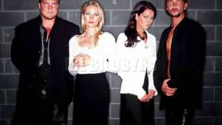 Watch Ace Of Base You And I video