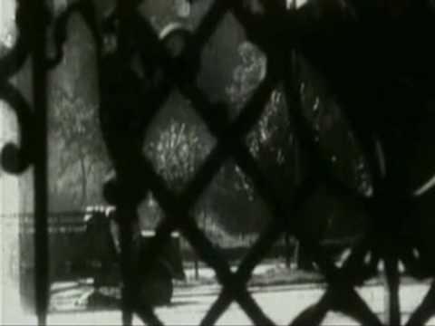 (1/5) Timewatch Battle for Warsaw World War II