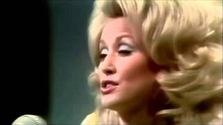 Dolly Parton - I Will Always Love You HQ