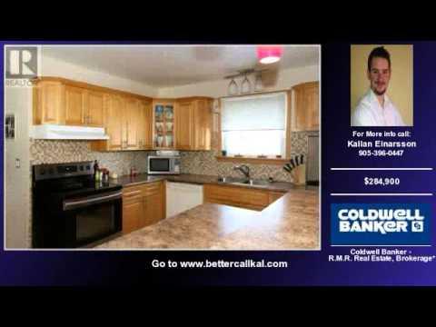3280 HARWOOD RD, BALTIMORE property