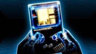 Top 10 Gameboy Games