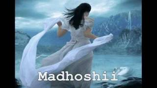 Download Maine Mere JaaNa Kyu Nahi JaaNa Ishq Tera Dard Tera :( :( MP3 song and Music Video