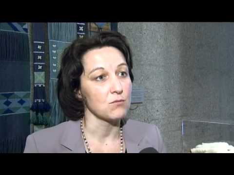 Marion Jansen on Trade and Employment in the Global Crisis