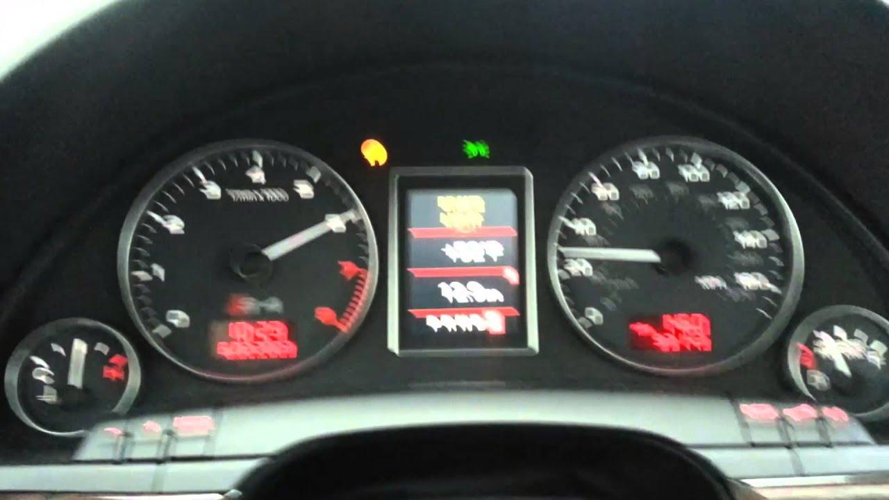Audi S4 0 60 >> Audi S4 B6 0 60 In The Rain