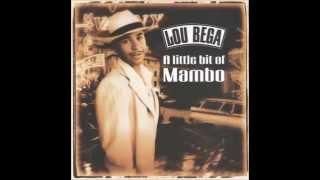 Lou Bega - Mambo No. 5 (A Little Bit of...) - Nightcore