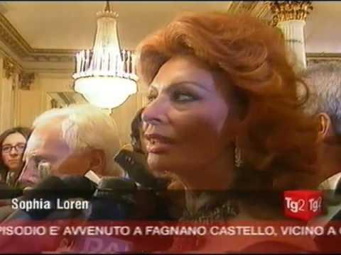 Restauro Teatro alla Scala 2004 cosa dicevano i media
