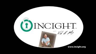 INCIGHT with Vail Horton (Taylor Cleveland)