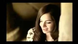 اغنية يامصر يا ام الامم - امال ماهر