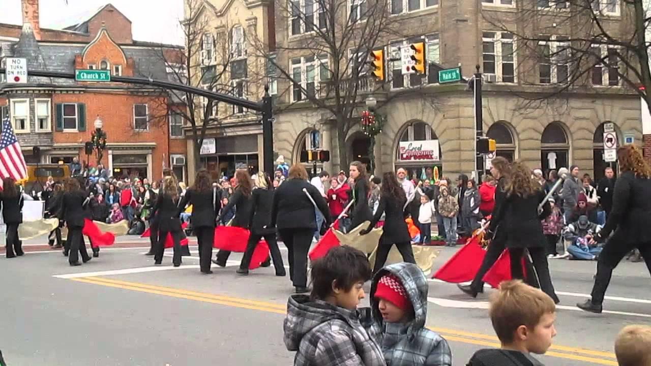 Waynesboro Christmas Parade 2020 Waynesboro Pa Christmas Parade 2020 | Ezwchk.newyearhouse.site