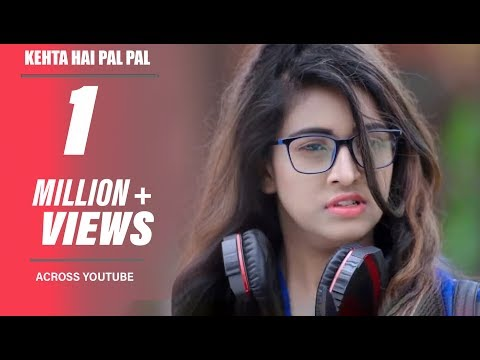 Pyar Kiya To Nibhana 💜 | Kehta Hai Pal Pal Tumse | New Version | Remix |  Armaan Malik | Shruti