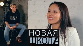 НAZИМА о дочери, маньяке, работе с ТИМАТИ, романе с ЕГОРОМ КРИДОМ, казахском шоу- бизнесе
