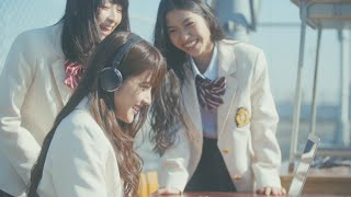 【MV】LALALAメッセージ Short ver.<AKB48次世代選抜> / AKB48[公式] thumbnail