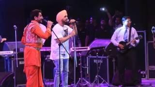 coke-studio-2016-diljit-dosanjh-gurdas-maan-performance-highlights-lpu-youtube